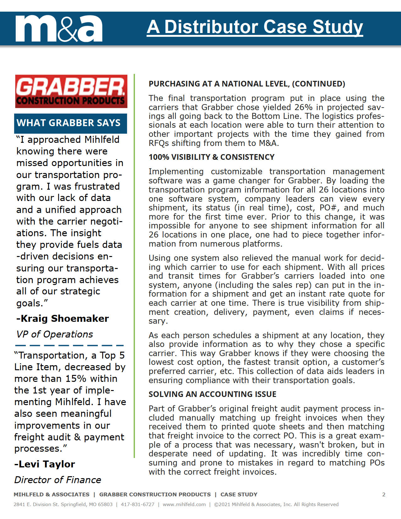GRBB Case study Picture 2