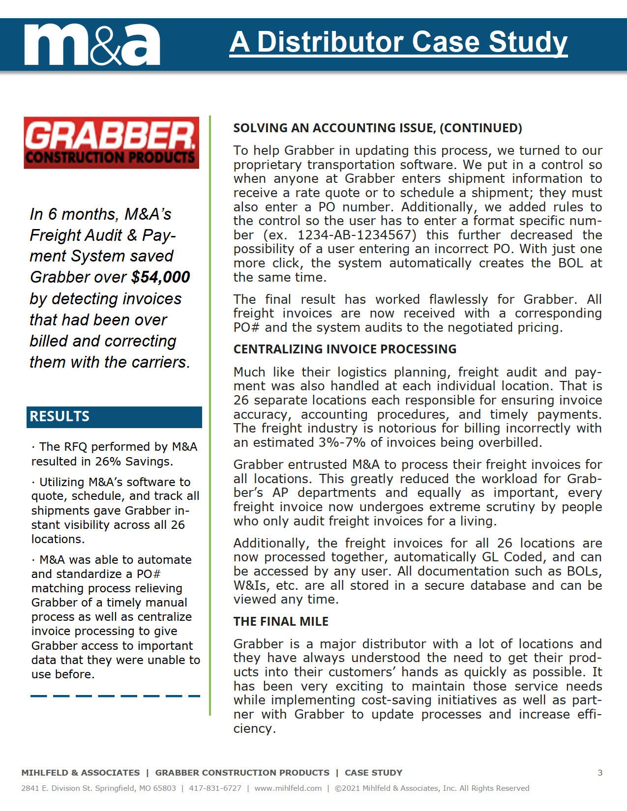 GRBB Case study Picture 3