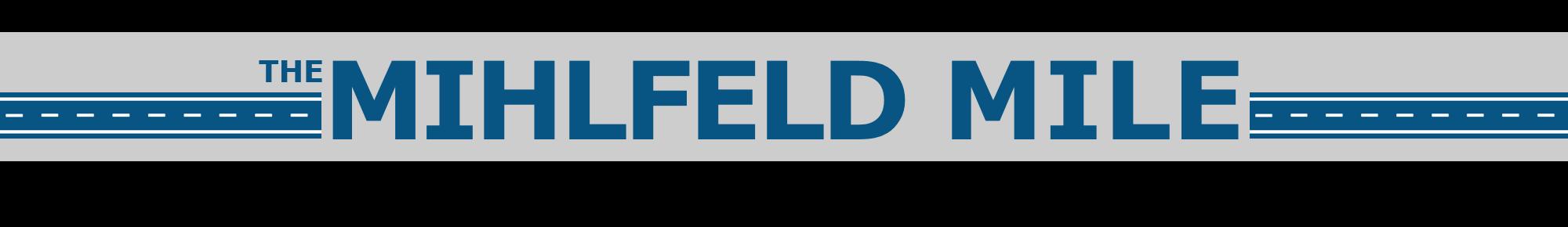 Mihlfeld Mile 2-1