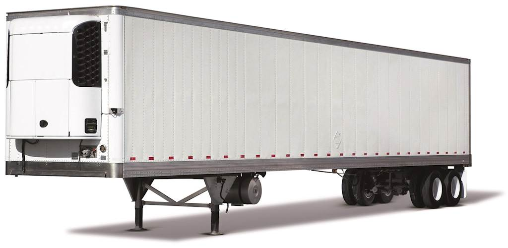 Refrigerated-Trailers-Hyundai-HT-REEFER-53-FT-DRY-VAN-11703980